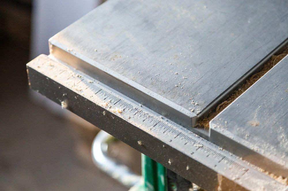 Bruker du mer aluminium enn du tror?